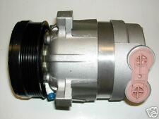 NEW A/C Compressor DAEWOO LEGANZA 1998-2001