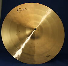 "Dream Bliss 20"" Crash-Ride 1,864grams (BCRRI20) IN STOCK!  FREE SHIPPING!"