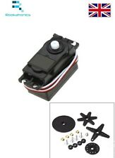 High Torque Standard 38g Servo motor for RC Car Boat Helicopter