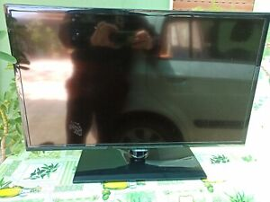 Tv samsung 32 pollici Full HD