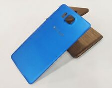 A++ Battery Back Door Cover For Samsung Galaxy Alpha G850A G850F/M/FQ G850T Blue