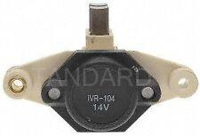 Standard Motor Products VR471 New Alternator Regulator
