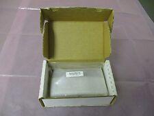 AMAT 0021-08278 Cover, TC AMP ENCL,Tectra TI 414035