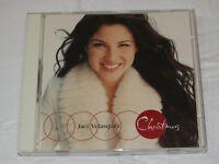 Christmas by Jaci Velasquez CD Sep-2001 Word Music I'll Be Home for Christmas