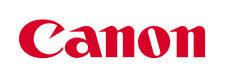 Canon Easy Service plan - Ampliaci