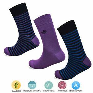 New W//M Assorted Designs Cotton Printed Novelty Funky Socks UK 6-11 UK 4-8