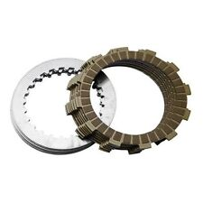 Kawasaki KX450F 2006–2017 Tusk Competition Clutch Kit Plates