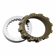 Honda CRF250R 2004–2009 CRF250X 2004–2017 Tusk Competition Clutch Kit Plates