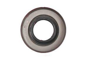 Drive Shaft Seal Kit ACDelco GM Original Equipment 19258265