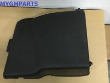 PONTIAC G6 SATURN AURA BATTERY COVER 2008-2010 NEW OEM GM  25901331