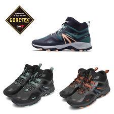 Merrell MQM Flex 2 Mid GTX Gore-Tex Mens Womens Outdoors Hiking Shoes Pick 1