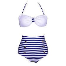 Damen-Bikini-Sets