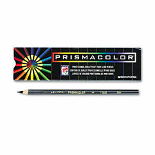 Black Prismacolor Art Supplies