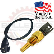 GM Delphi/Packard Fluid Temp Sensor (ECT/CLT/TFT) or Coolant Temp Sensor kit