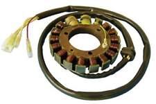 Lichtmaschine Generator Honda XL350R, XR350, XL500R, XR500R, XL600, XL600R, XR60