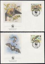 В��емирный фонд дикой природы (WWF)