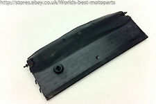 BMW E60 530d (1P) 5 SERIES Air duct front bottom with sensor 7897174