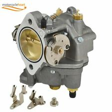 Performance Carburetor Replacement For Harley S&S Super E Carb Ultima R2 # 42-90