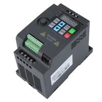 Variateur de fréquence variable SKI780 220V/380V VFD Variateur de Durable
