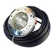 EPISTAR OVER 50,000+hours Spa LED Swimming Pool Light 12V 100ft Cord V PENTAIR