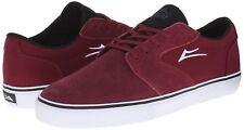 Lakai Fura Men Shoes Port Suede 13 NWB Authentic