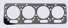671080c1 Head Gasket V800 Engine Dresser Komatsu Td20e