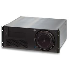 Sonnet xMac Pro Server Thunderbolt-2 to PCIe Expansion Chassis (XMAC-PS) NEW!