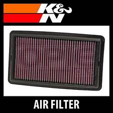 K&N Replacement Air filter for Acura MDX 3.5L V6 2014 and 2015 - 33-5013