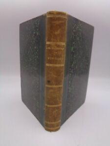 J.B. Weckerlin : MUSICIANA extraits d'ouvrages rares ou bizarres, anecdotes, ...