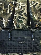 NWT Nine &. co. Tote by ninewest