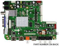 Westinghouse SMT120412 Main Board for EW39T4LZ