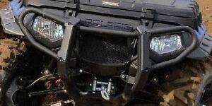 Kimpex Front Bumper 573003