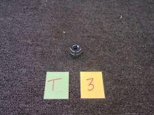 "SNAP-ON 26MM SWM261 12 PT 1/2"" DRIVE MILITARY METRIC SOCKET OOL GARAGE USED"