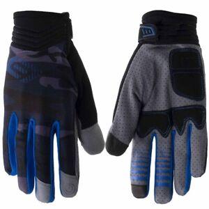 Bellwether Rock-it Gloves