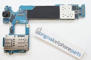 Samsung Galaxy S7 SM-G930T Motherboard Logic Board 32GB Clean IMEI T-MOBILE