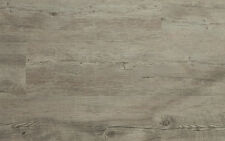 LOOSE LAY VINYL FLOORING  PLANKS (KW6022) EASY INSTALLATION - SAVE 60% ON RETAIL