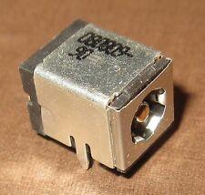 DC POWER JACK PACKARD BELL EASYNOTE E1245 R4650 W3301 SW51-201 SW51-120 E5 E6