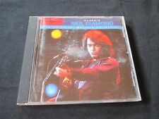 NEIL DIAMOND Classic CD UNIVERSAL MASTERS COLLECTION NO LP