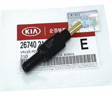 0EM PVC Control Valve For Kia Hyundai Accent Elantra Eclipse Sonata Tucson Kia