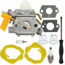 Carburetor For Homelite Ryobi 308054013 308054028 308054043 308054003 Trimmer