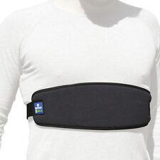 Fascia pettorale - Cintura per sedia a rotelle Accessori per carrozzine disabili