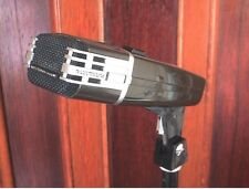 Old Beyer M84 microphone  Beyerdynamic (#2)