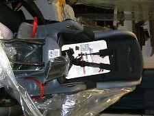 c tacho kombiinstrument ford escort fiesta 1s6f10849ka tachometer cluster clock