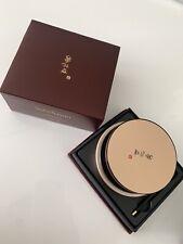 Sulwhasoo Timetreasure Renovating Cream (JinSul) 2fl.oz/60ml (USA Free Shipping)