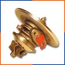 Turbo CHRA Cartouche pour RENAULT MASTER 2 2.8 DTI 115 cv 454061-9, 454061-10