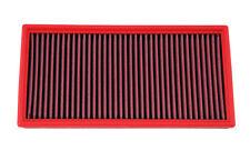 BMC Filtre à air element fb159 / 01 (panneau de remplacement performance filtre à air)