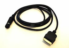 Dice 5V Volt Charging IPod Dock Docking Cable Upgrade for Non-5v kits