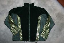 Girls Dance Jacket by Elite Sports Wear Size Small