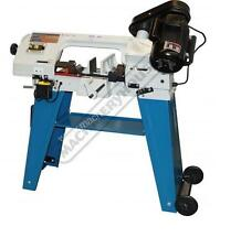 BAND SAW- Metal Cutting - (HAFCO) Part No.: BS-4A Order Code B002