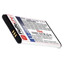 Batteria Li-ion 850mAh per SAMSUNG E1310 E1150 E1120 E1107